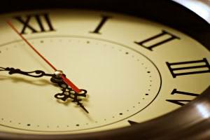 Overcoming Procrastination Avoiding 'Have To's