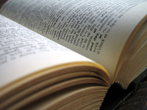 Top 3 Reasons to Improve Your Vocabulary