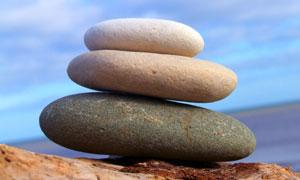 6 Productivity Tips to a Stress-Free Life