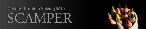 https://litemind.com/wp-content/uploads/2008/06/scamper-banner.jpg