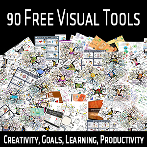 90 Free Visual Tools