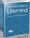 Get the Free Litemind ebook