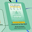 Journal to the Self: 13 Tools to Make Journaling Work for You
