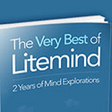 Free Ebook: The Very Best of Litemind, 2 Years of Mind Explorations