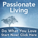 Passionate Living